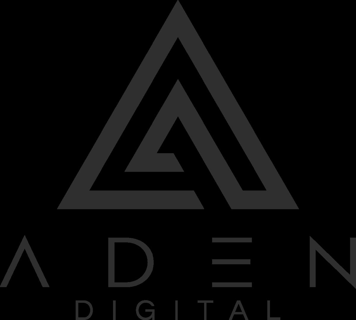 adendigital-1.png